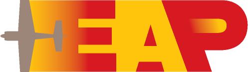 Escuela Avanzada de Pilotos del Real Aero Club de España